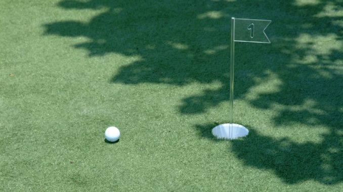 Golf Putting Cups, Its Merits And Use For Golfers In Putting