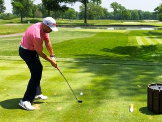 Master The Art Of Reading Putting Greens For Improving Your Handicap